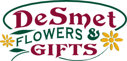 De Smet Flowers and Gifts
